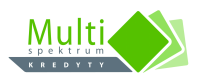 Multispektrum